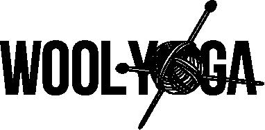 Woolyoga.com